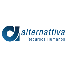 edigital-alternattiva