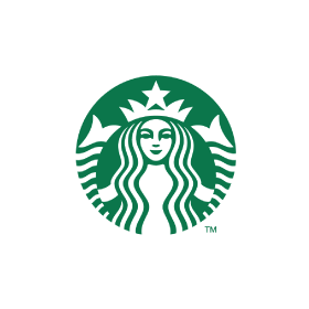 edigital-starbucks
